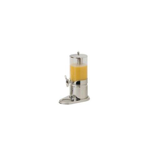 Cheap Buffet Euro Frilich Elegance 5 Liter S/S Juice Dispenser (ESC 050 E)