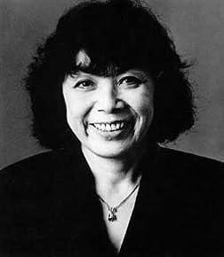 Image of Toshiko Akiyoshi