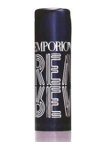 Emporio Remix Profumo Uomo di Giorgio Armani - 102 ml Eau de Toilette Spray