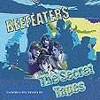 Beefeater Secret Tapes