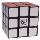 Dayan Guhong (Lone Goose) 3x3 Speed Cube Puzzle Black