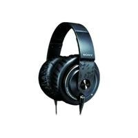 SONY Stereo Headphones MDR-XB1000 | Extra Bass Over Headband Type (Japan Import)