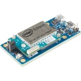 Intel Edison Breakout Board Kit Edison本体+Breakout基板