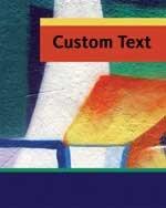 Bndl Acp College Algebra Andtrigonometry 3rd Edition 9781133532897 Slugbooks