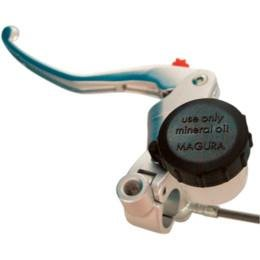 Buy Low Price Magura Radial Master Brake Cylinder 190 – for 1 to 2 piston single caliper 0120429 (B0031BBI38)