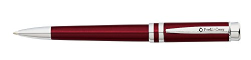 franklin-covey-freemont-ballpoint-retractable-pen-black-ink-medium-sold-as-1-each