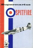 Image of Supermarine Spitfire - Aero Series 10