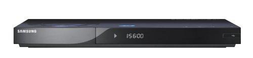 Samsung BD-C6900 1080p 3D Blu-ray Disc Player