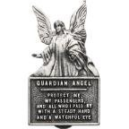 Guardian Angel Auto Visor Clip (Guardian Angel Clip compare prices)