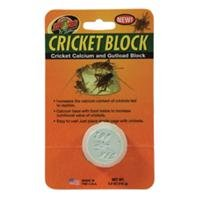 ZooMed-Cricket-Block-Cricket-Calcium-and-Gutload-Block