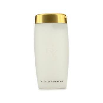 david-yurman-luxurious-body-lotion-200ml-68oz-femme-parfum