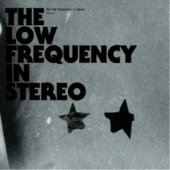 Futuro - The Low Frequency in Stereo