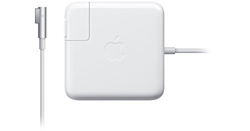 Apple-60w-Magsafe-Power-Adapter-Charger-for-MacBook-and-13-inch-MacBook-Pro