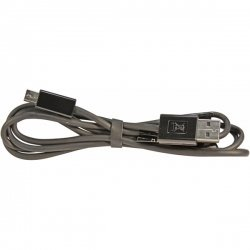 HTC Mini-Usb Data Cable For Touch Pro Xv6850, Diamond Xv6950