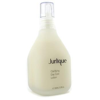 Oily Skin Supplements