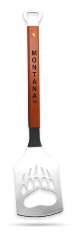 Buy Cheap NCAA Sportula Products 7014920 Montana Grizzlies  Sportula