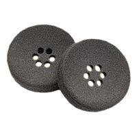 Plantronics Ear Cushion ( 61871-01 )