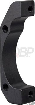 Buy Low Price Hayes Mounting Bracket 203mm, Boxxer Front, Each (98-15071)