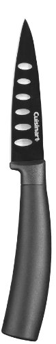 Cuisinart Culinary Blade Collection Paring Knife, 3.5-Inch