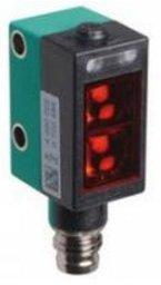 pepperl-fuchs-182444-reflective-adhesive-light-sensor-hga-medium-ml6-8-h-120-rt-59-65-a-95-136