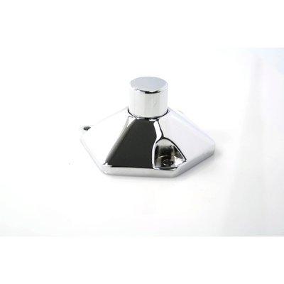 Commercial Dishwasher Racks front-218659
