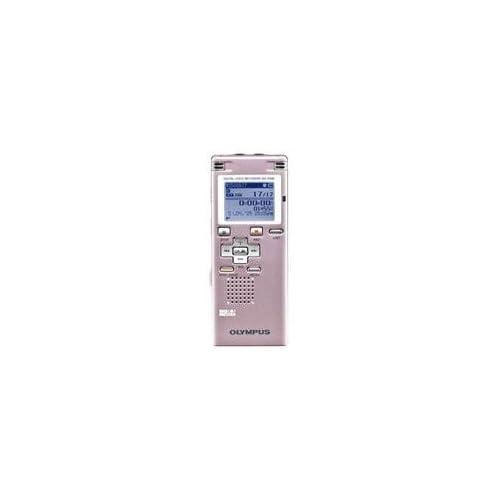 download olympus ws 110 manual diigo groups rh groups diigo com Olympus Voice Recorder VN-5000 Olympus Voice Recorder VN-7200