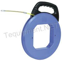 Ideal 31-060 Fish Tape