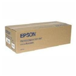 Epson - Photoconducteur