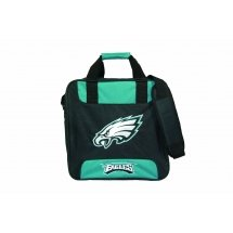 kr-nfl-single-tote-philadelphia-eagles-bowling-bag