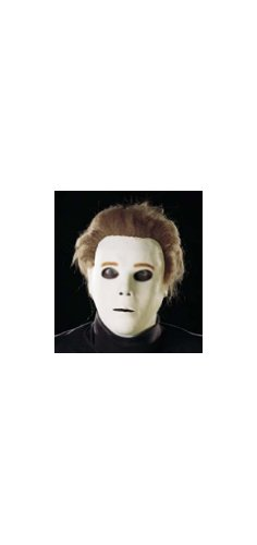 The Mask - Michael Myers Mask