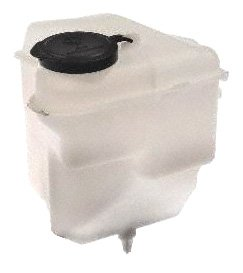 Dorman 603-413 Windshield Wiper Reservoir Bottle from DORMAN