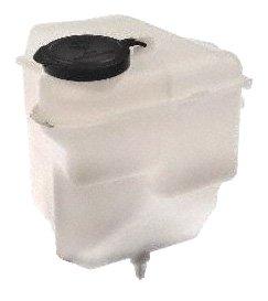 Dorman 603-413 Windshield Wiper Reservoir Bottle