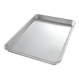 Jelly Roll Pan, 9-15/16x14-1/4