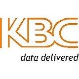 kbc-networks-fdva1-db1-m1t-msa-video-extender