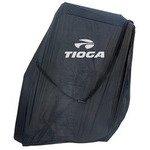 TIOGA(タイオガ) ロード ポッド カラー:ブラック