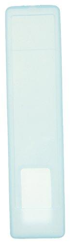 la-vogue-mando-a-distancia-funda-proteccion-silicona-para-tv-azul-f-21x49x19cm