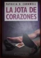 La Jota De Corazones descarga pdf epub mobi fb2