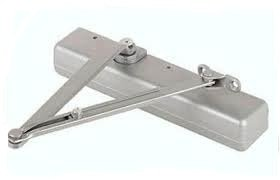 300pcs 1//2-13X2-1//4 Structural Bolts Plain Finish Steel