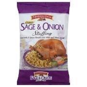 pepperidge-farm-sage-onion-stuffing-12oz-bag-pack-of-2-by-pepperidge-farm