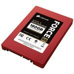 CORSAIR CSSD-F180GBGS-BK : Corsair Force Series GS 180GB SSD
