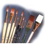 silver-brush-ek-930s-everett-raymond-kinstler-watercolor-brush-set-9-per-pack