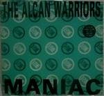 the-alcan-warriors-maniac-d-zone-records