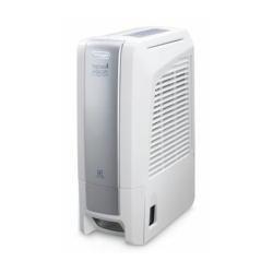 De'Longhi DNC65 Compressor Free Compact Dehumidifier