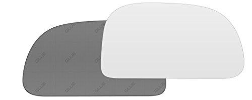 flat-mirror-glass-driver-side-for-mitsubishi-colt-1991-2002-mitsubishi-galant-1996-2006-mitsubishi-l