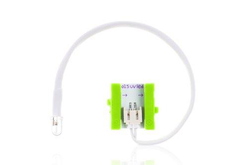 Littlebits Electronics Uv Led