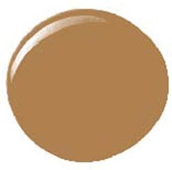 Martha Stewart 32073 2-Ounce Acrylic Satin Paint, Root Beer Float front-522053