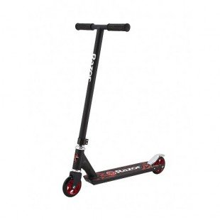 Razor Ultra Pro Lo Scooter - Black - One Size