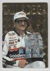 Dale Earnhardt (Trading Card) 1994 Action Packed [???] #187