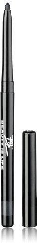 BEAUTY IS LIFE Eye Contour Liner, anthracite 09c, 0,25 g thumbnail
