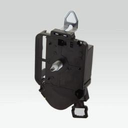 takane-mini-quartz-pendulum-clock-movement-motor-w-hands-hanger-2204ta-usa-by-takane